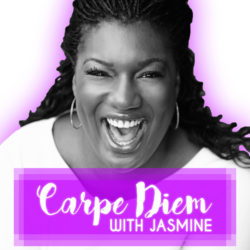 carpediem-podcast-icon_debutingsept13