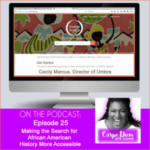 Episode 25_search for african american history
