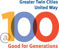 Party with a Purpose, Good for Generations: Celebrating United Way @100