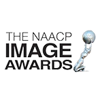 Image-Awards