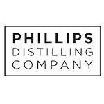 Phillips-Distilling-Company